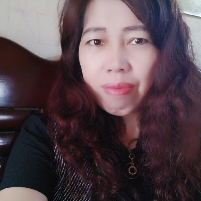smilinG照片