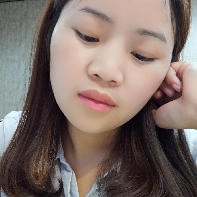 zjia照片