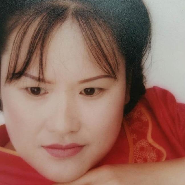 中文字幕老女人热爱_当前位置:兰州老女人露脸