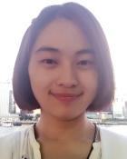angelshanwang