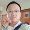 Sunwei