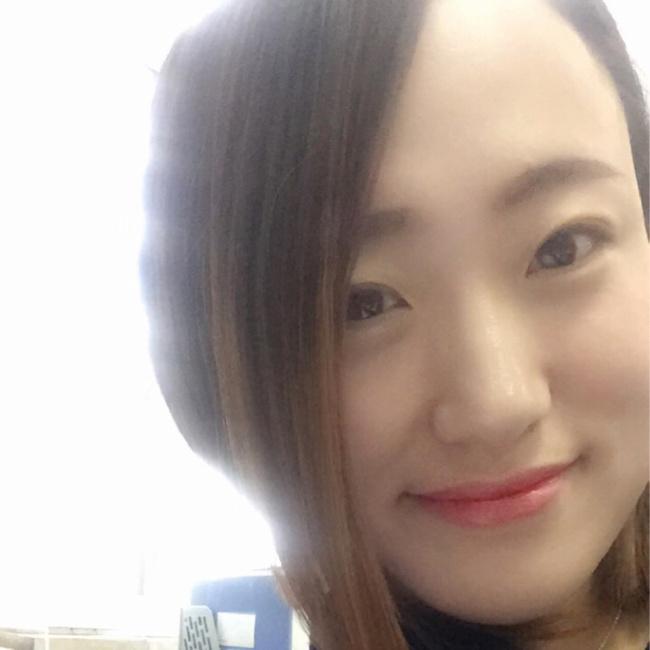 susukiko照片