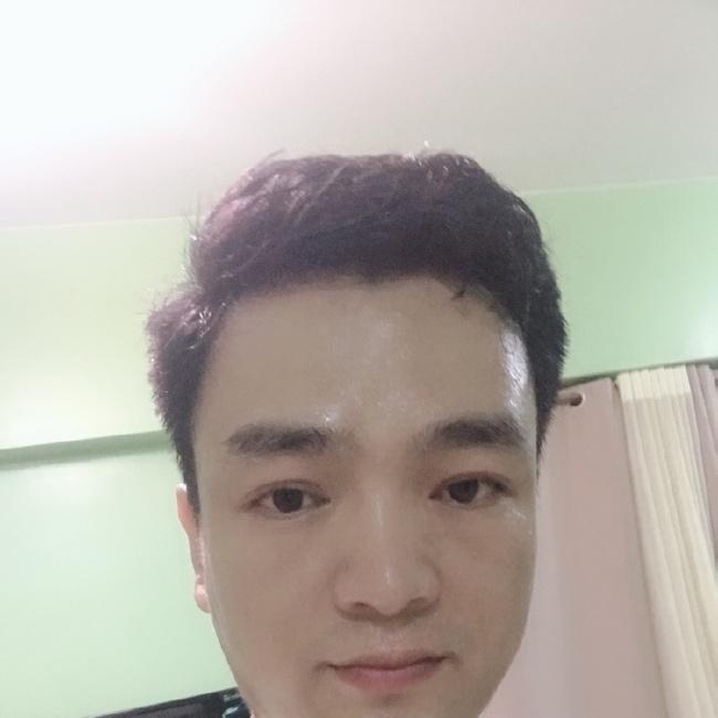 zhisui照片