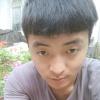 房松刘先生