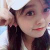 女王_ChEn