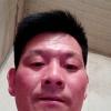 Royxiao