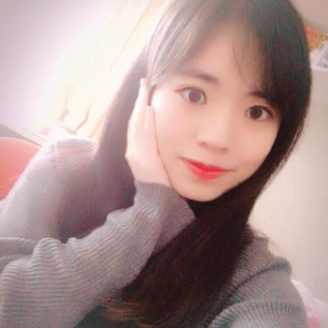 蓝枫琴语照片