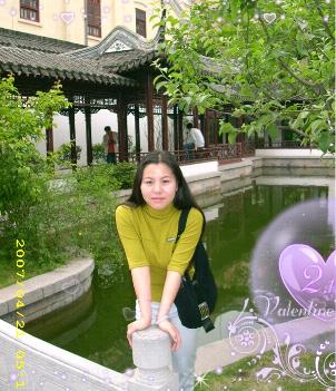 小青资料照片_河北邯郸征婚交友