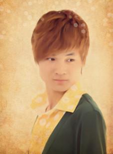 香港四级血恋_四级片电影全黄播放在线图片欣赏图客BQA