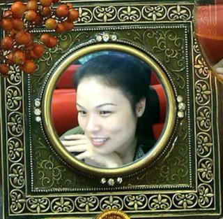 橄榄树资料照片_海南三亚征婚交友